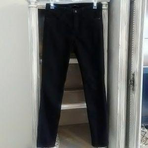 JOE'S The Skinny Jeans